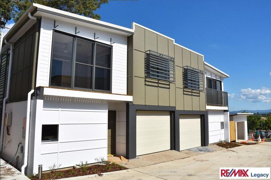 Property in Bracken Ridge - OFFERS OVER $419,990