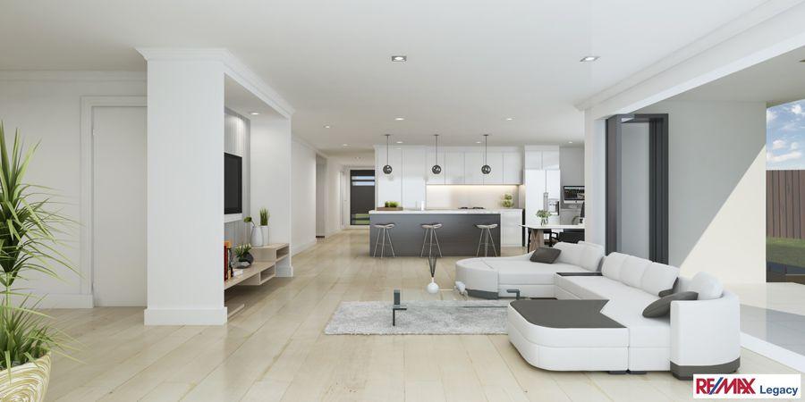 Brisbane real estate For Sale