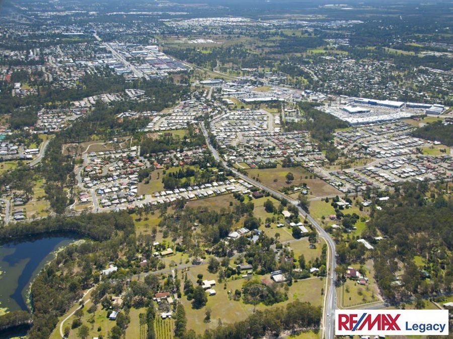 Real Estate in Brisbane
