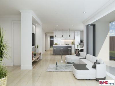 Property in Brisbane - FROM $379,000