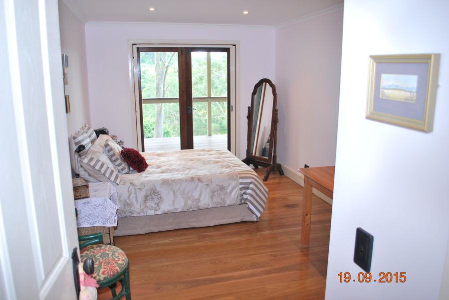 Real Estate in Glengarrie
