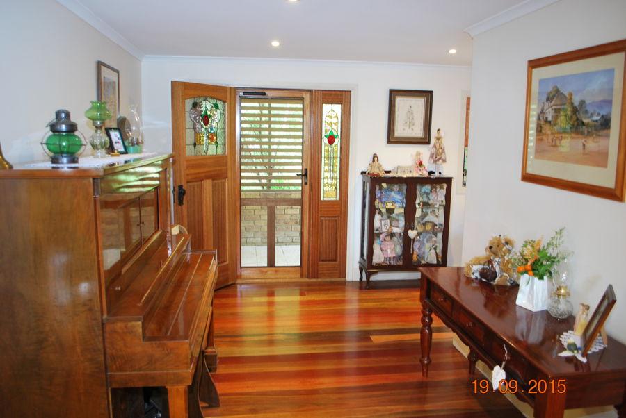 Glengarrie Properties Sold