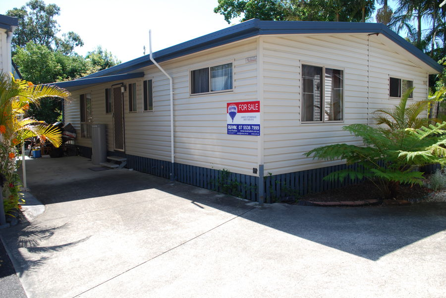 Property Sold in Tweed Heads South