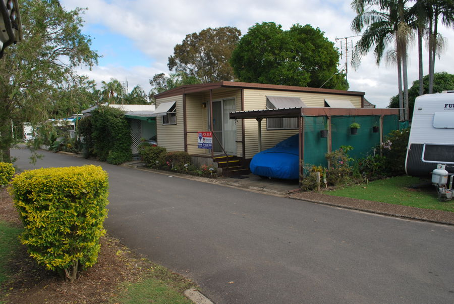 Selling your property in Chinderah
