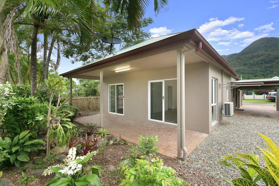 Real Estate in Mount Sheridan