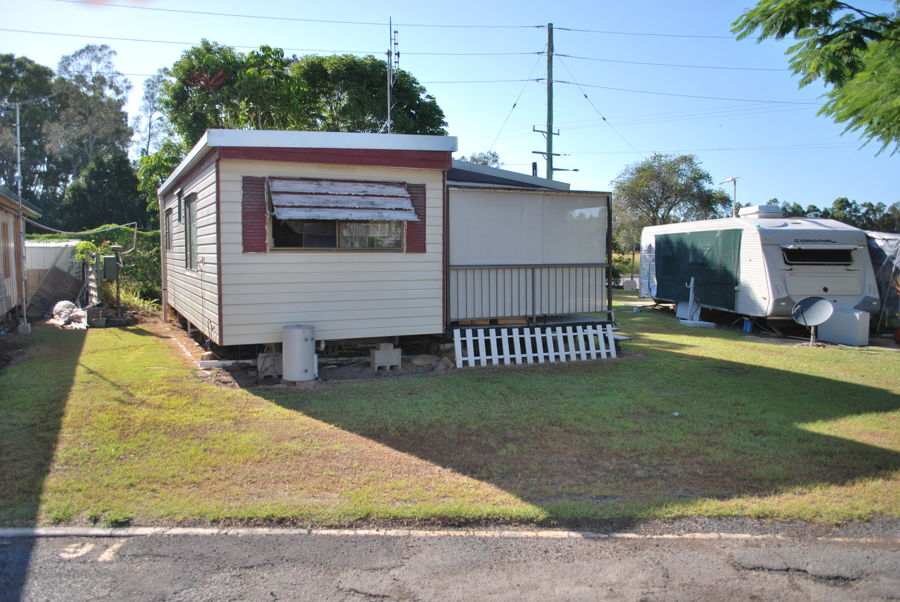 Property in Chinderah - Expressions of interest