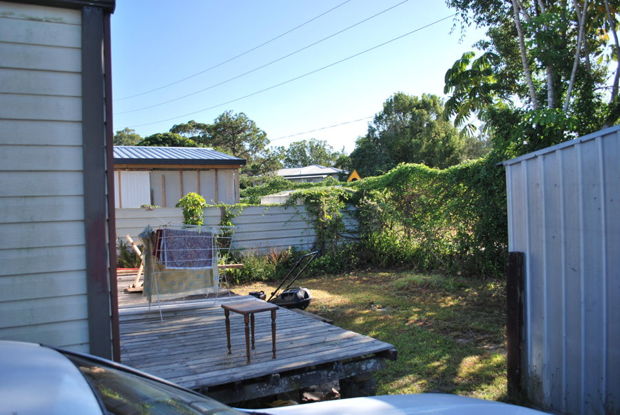 Chinderah Properties For Sale