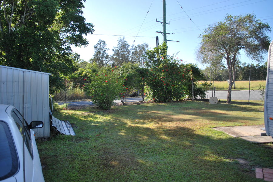 Chinderah real estate For Sale