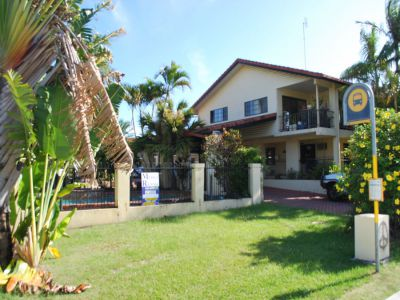 Property in Tweed Heads West - $230.00