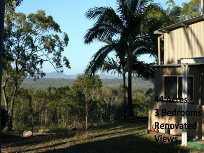 Property in Deepwater - Sold for $360,000