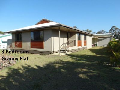 Property in Winfield - $395,000