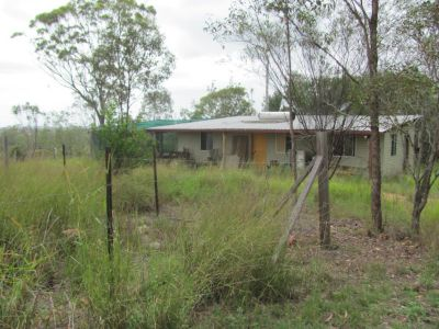 Property in Euleilah - Sold for $152,000