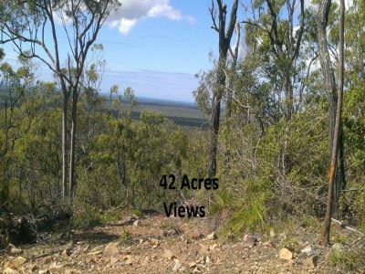 Property in Baffle Creek - $160,000
