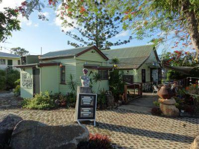Property in Rosedale - $350,000