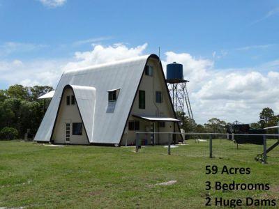Property in Deepwater - $379,000