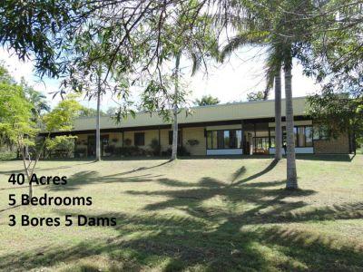 Property in Deepwater - $410,000