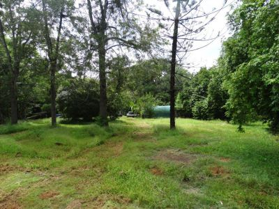 Property in Oyster Creek - Sold