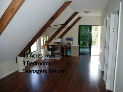 Property in Mount Maria - $375,000