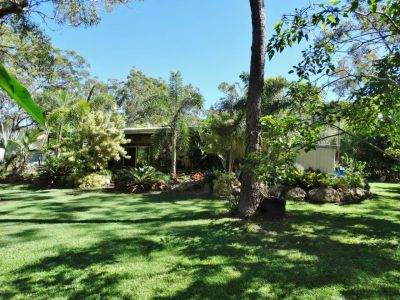 Property in Deepwater - Sold for $349,000