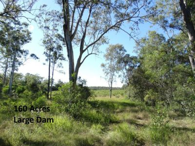 Property in Winfield - Sold for $180,000