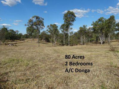Property in Kolonga - $299,500