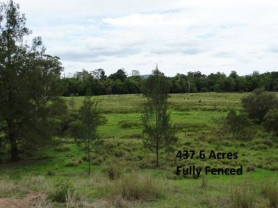 Property in Miriam Vale - Sold for $310,000
