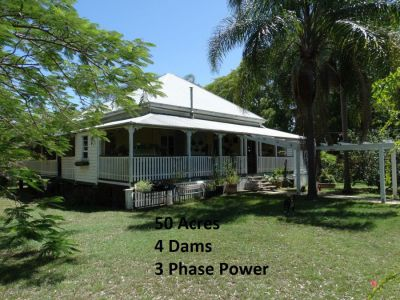 Property in Avondale - Sold for $400,000