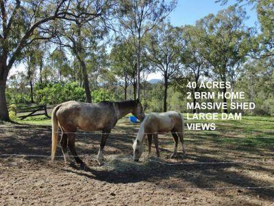 Property in Lowmead - $269,000