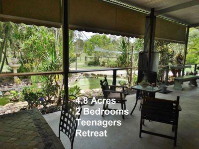 Property in Miriam Vale - 380,000