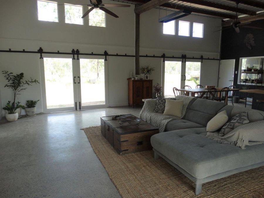 Property in Rosedale - $299,000