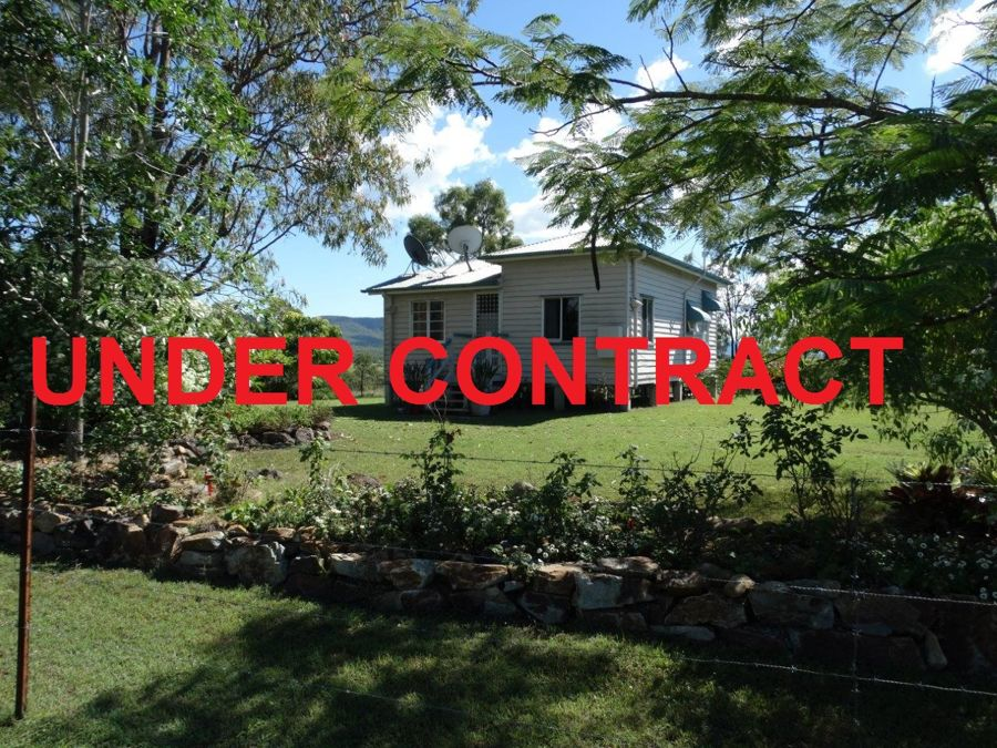 Property in Taunton - Sold for $265,000