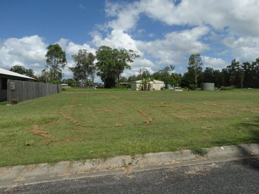 Real Estate in Miriam Vale