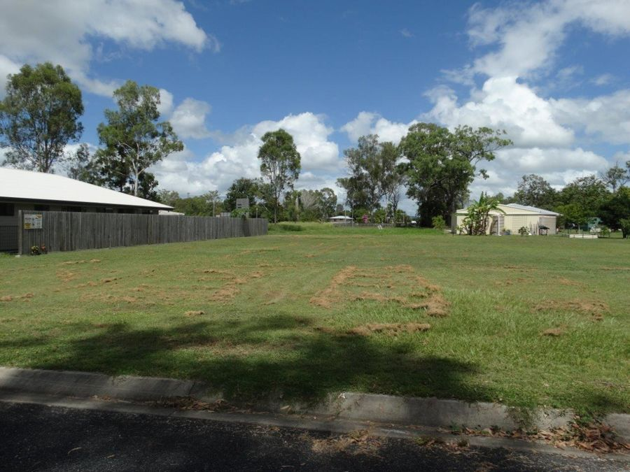 Miriam Vale Properties For Sale