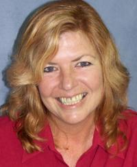 Sue Robertson