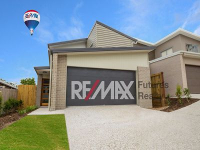 Property in Coomera - $430 Weekly