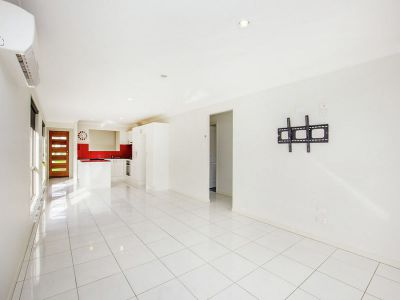 Property in Pimpama - $420 Weekly