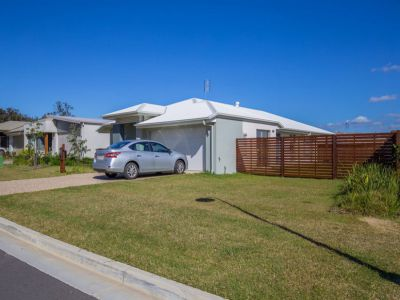 Property in Coomera - $500 Weekly