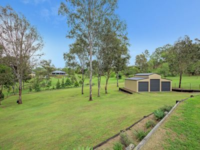 Property in Mundoolun - Sold