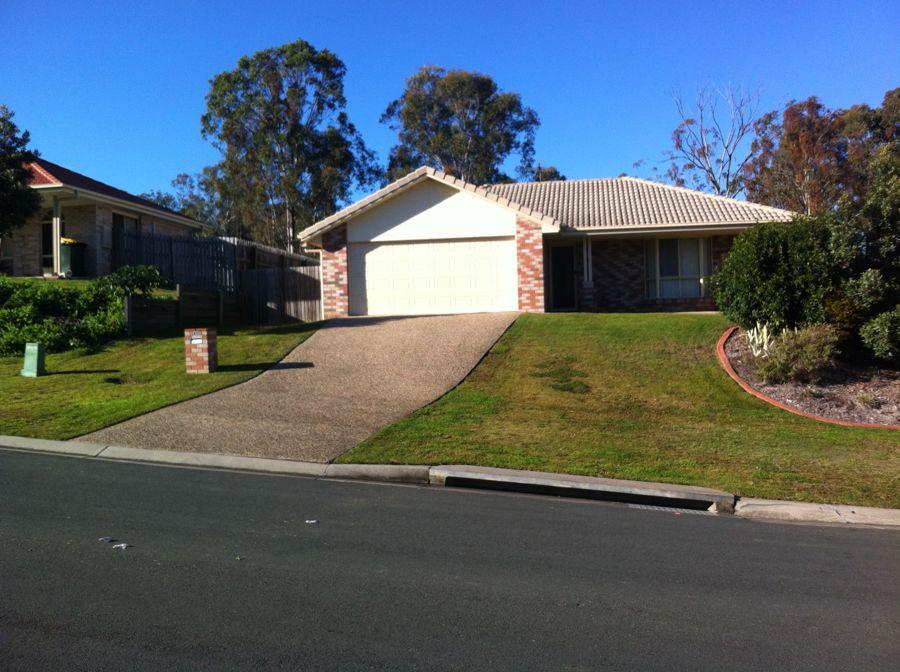 Property in Beaudesert - $329,000