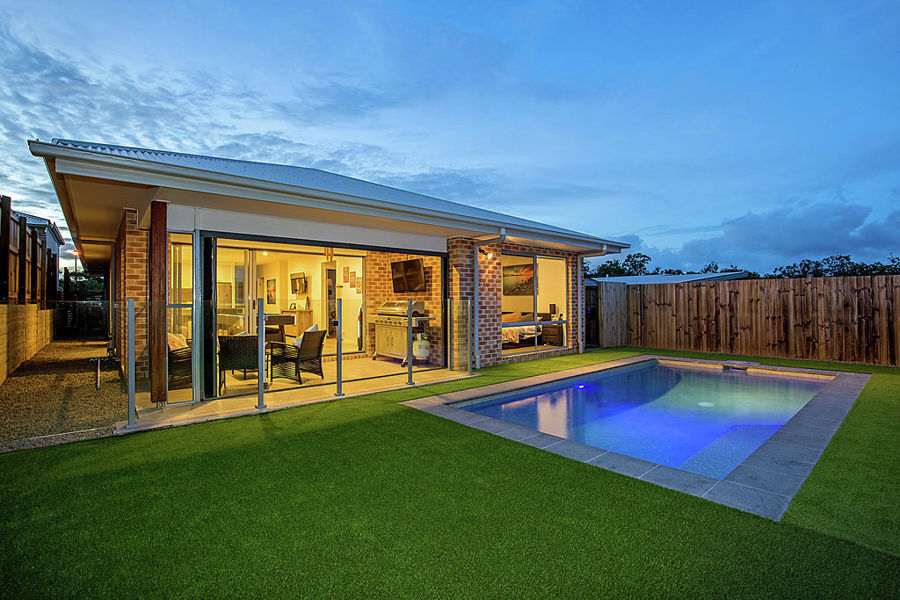 Property in Coomera - Sold