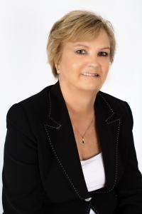 Maureen OKeeffe