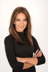 Bettina Jordan