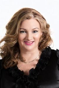 Deborah Faye
