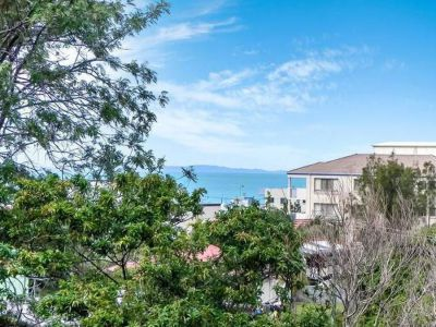 Property in Kings Beach - Sold for $313,000