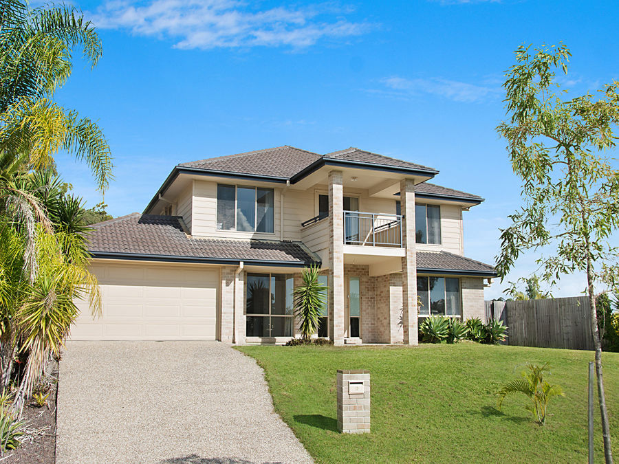 Property in Little Mountain - Sold for $685,000
