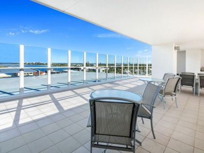 Property in Caloundra - Offers Over $189,000