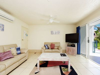Property in Caloundra - Offers Over $339,000