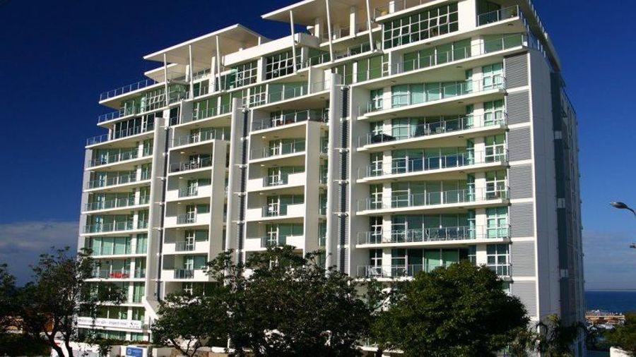 Property in Kings Beach - Sold