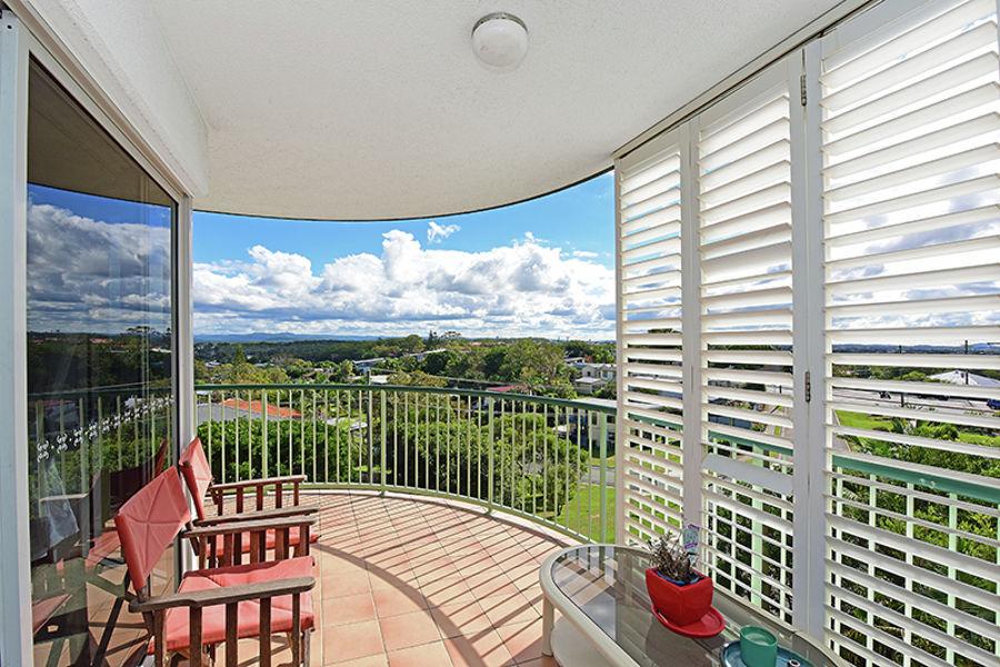 Property in Kings Beach - $450.00