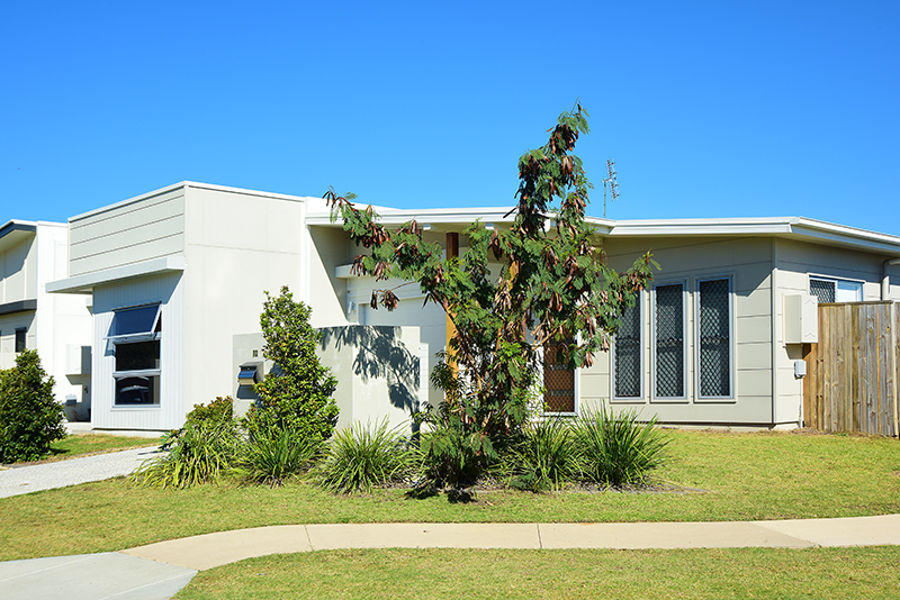 Property in Caloundra West - Sold for $362,000